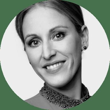 Alexa Desch-Gerber